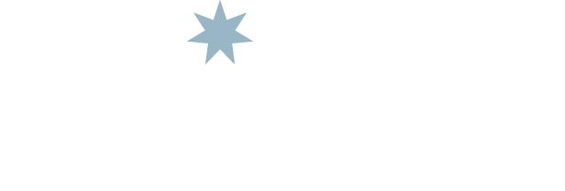 azimut.it